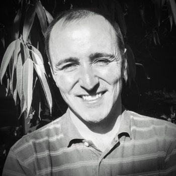 Juan Pablo Matte Risopatron