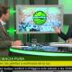Entrevista a Juan Pablo Matte en Agenda Agrícola de CNN